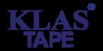 Klas Tape